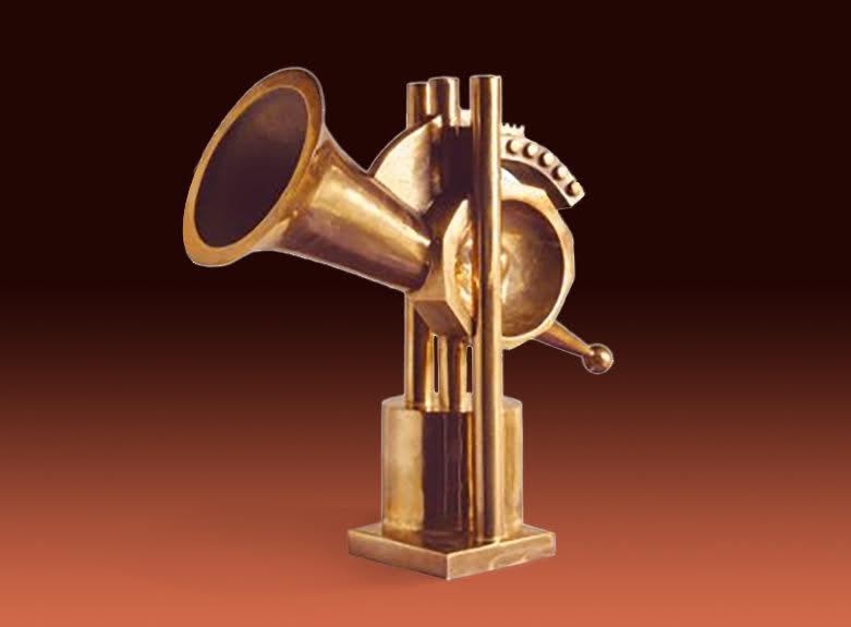 La Musica award