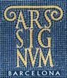 Ars Signum