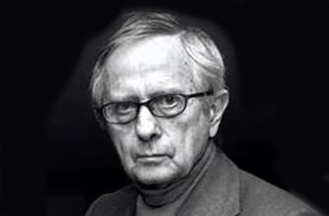 Javier Romero designer
